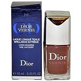 Dior Vernis Nail Lacquer No. 717 Tonka 10Ml