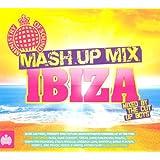 Mash Up Mix: Ibiza