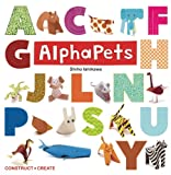 img - for AlphaPets book / textbook / text book