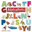 AlphaPets