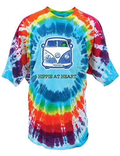 hippie-at-heart-tie-dye-burst-pattern-t-shirt-vw-bus-peace4all