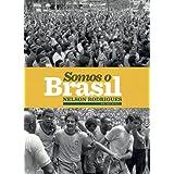 Somos o Brasil - Edição bilíngue