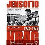 Jens Otto Krag, 1962 - 1978 | Bo Lidegaard