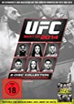 UFC Best Of 2014 (including Best Of 2...