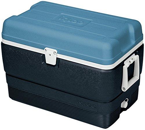igloo-maxcold-50-nevera-portatil-azul-47-l