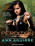 Perdition (Dred Chronicles)