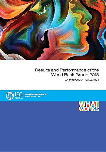 results-and-performance-of-the-world-bank-group-2015