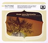 echange, troc Wade Imre Morissette - Maha Maha: The Great Delusion