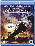 Quantum Apocalypse [Blu-ray]