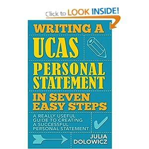 UK Personal Statement Writing Service Online | Personal Statement ...