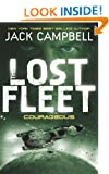 The Lost Fleet: Courageous Bk. 3 (Lost Fleet 3)