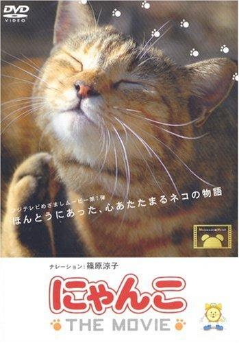 http://ecx.images-amazon.com/images/I/516GwjL3MHL.jpg