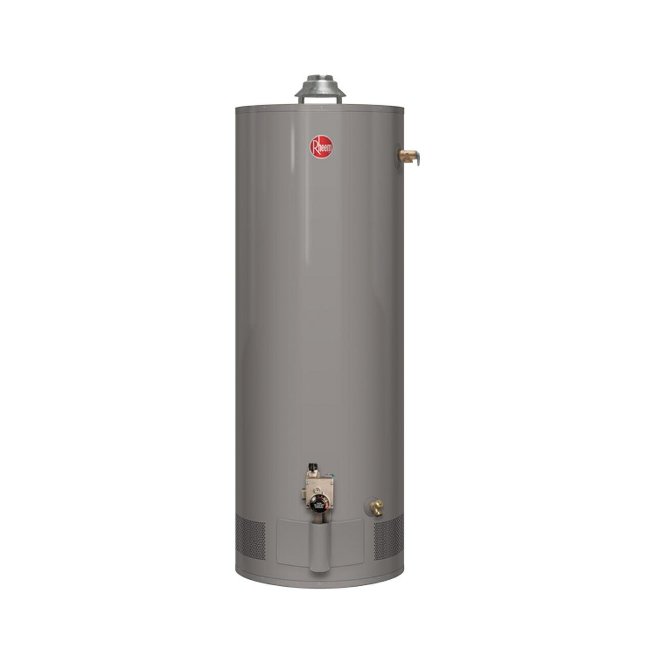 Top 5 Best Tankless Natural Gas Water Heaters 2016 2017 On