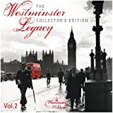 The Westminster Legacy (DG box set)