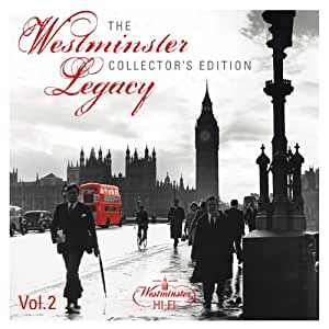 Westminster Legacy - the Collector'S Édition