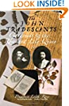 John Tradescants, The: Gardeners to t...