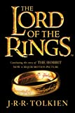 Image of The Lord of the Rings