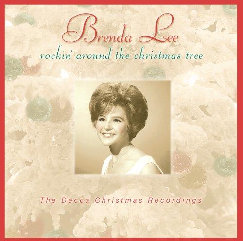 rockin-around-the-christmas-tree-single-version