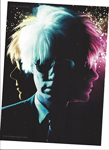 print-ad-with-andy-warhol-for-2010-dom-perignon-champagne-print-ad