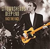 Pete Townshend's Deep End - Face to Face (+ CD) [2 DVDs]