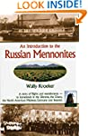 Introduction to Russian Mennonites: A...