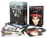 echange, troc The Woody Allen Collection, Set 2 [Import USA Zone 1]