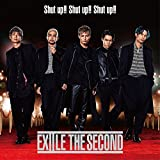 Dirty Secret-EXILE THE SECOND