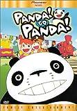 echange, troc Panda Go Panda [Import USA Zone 1]