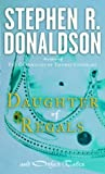 Daughter of Regals & Other Tales (0345314433) by Donaldson, Stephen R.