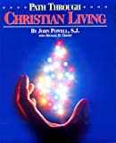 Path Through Christian Living