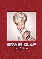 Olaf Erwin: Silver