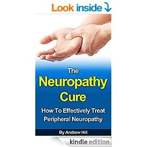 peripheral neuropathy doctors