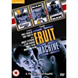 The Fruit Machine [1987] [DVD]by Emile Charles