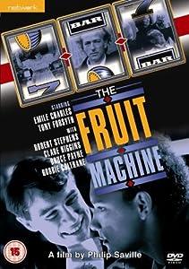 The Fruit Machine [1987] [DVD]