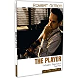 The playerpar Tim Robbins