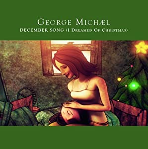 December Song 2010 (I Dreamed Of Christmas) - Limited Edition
