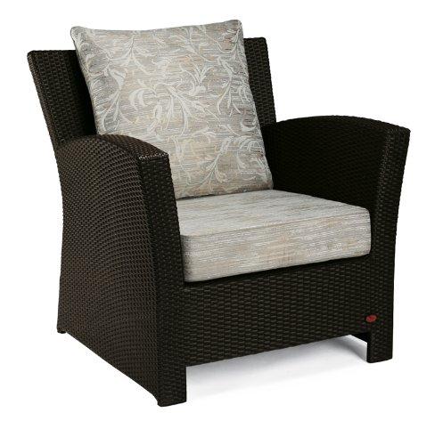 lounge sessel g nstig g nstige gartenm bel gartenm bel im preisvergleich. Black Bedroom Furniture Sets. Home Design Ideas
