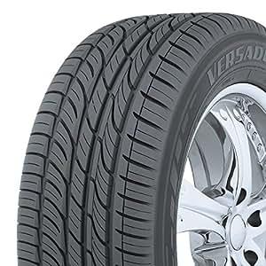 toyo versado cuv all season radial tire 235 55r20 102t automotive. Black Bedroom Furniture Sets. Home Design Ideas