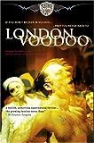 echange, troc London Voodoo (Ac3) [Import Zone 1]