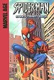Spidey Strikes Back! (Spider-Man) (1599610175) by Dezago, Todd