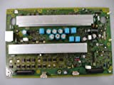 PANASONIC TH-50PX75U SC BOARD TNPA4