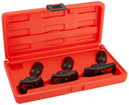 Bearing Puller Kit Advance Auto : Advanced tool design model atd rear axle bearing