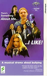 There's Something About Me I Like [VHS]