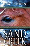 img - for Sand Creek book / textbook / text book