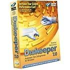 Diskeeper 7.0 Workstation (5-pack)