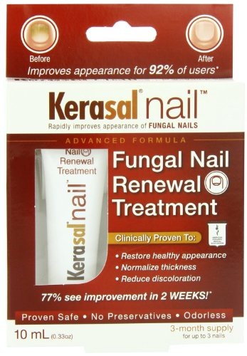 Kerasal-Nail-Fungal-Nail-Renewal-Treatment-10-ml