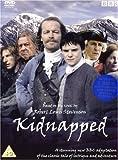 echange, troc Kidnapped (BBC) [Import anglais]