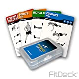 FitDeck Bodyweight