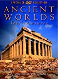 Ancient Worlds, Lost Treasures [DVD]
