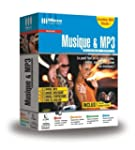 Musique &amp; MP3 Super Pack